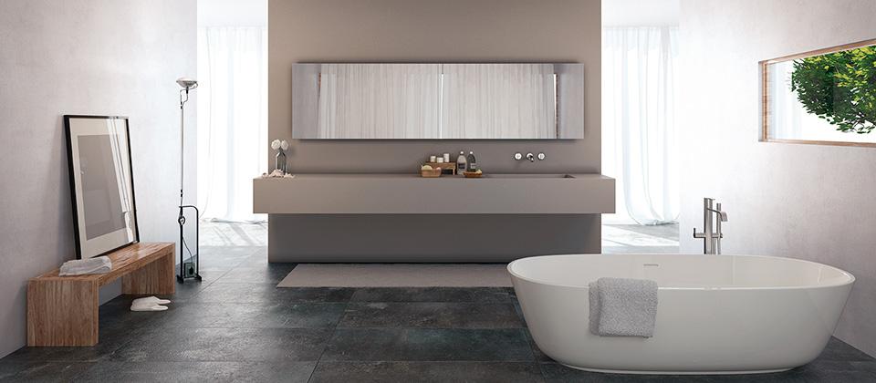 Bathroom Tips & Trends 2020