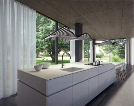 Fresh Concrete 4001