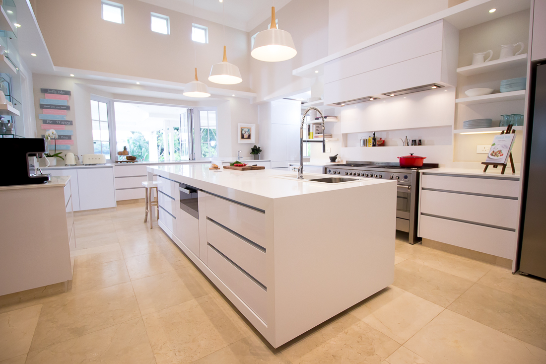Episode 6 – Kitchen of the Year