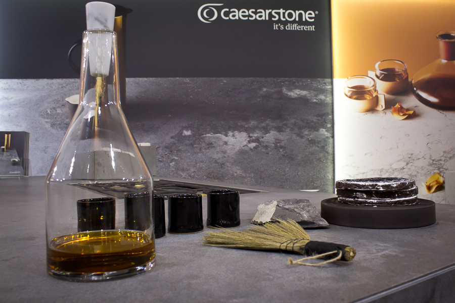 Caesarstone SA