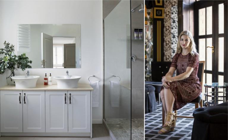 Kelly_Adami_Copperleaf_Studio_Caesarstone_Best_Bathroom