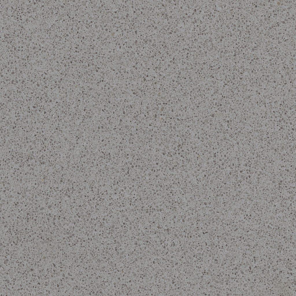 Caesarstone Entry-level Colours Titan