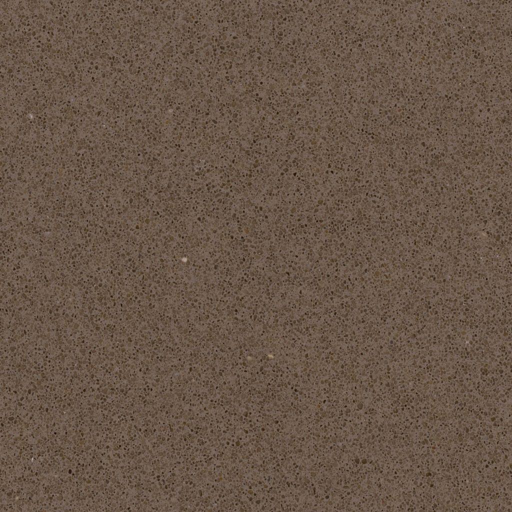 Caesarstone Entry-level Colours Walnut
