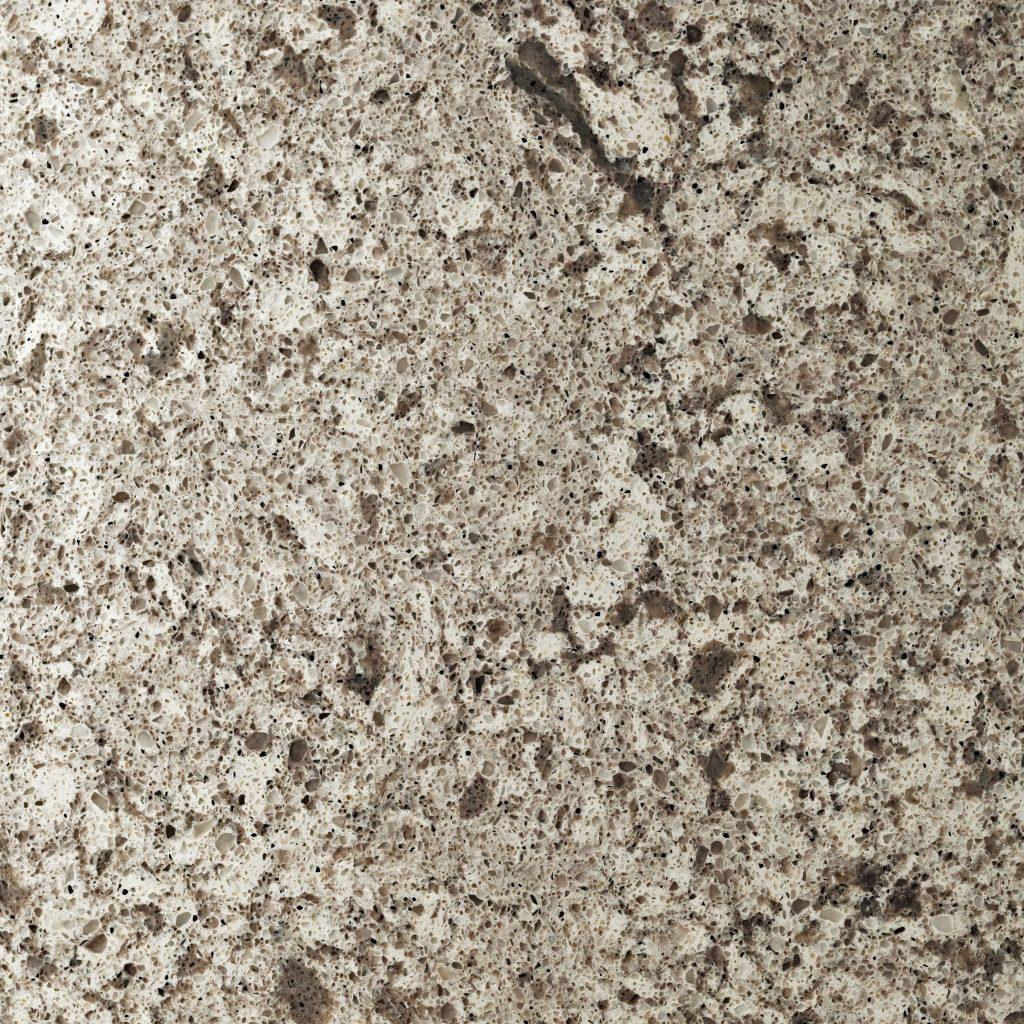 Caesarstone Entry-level Colours Atlantic Salt