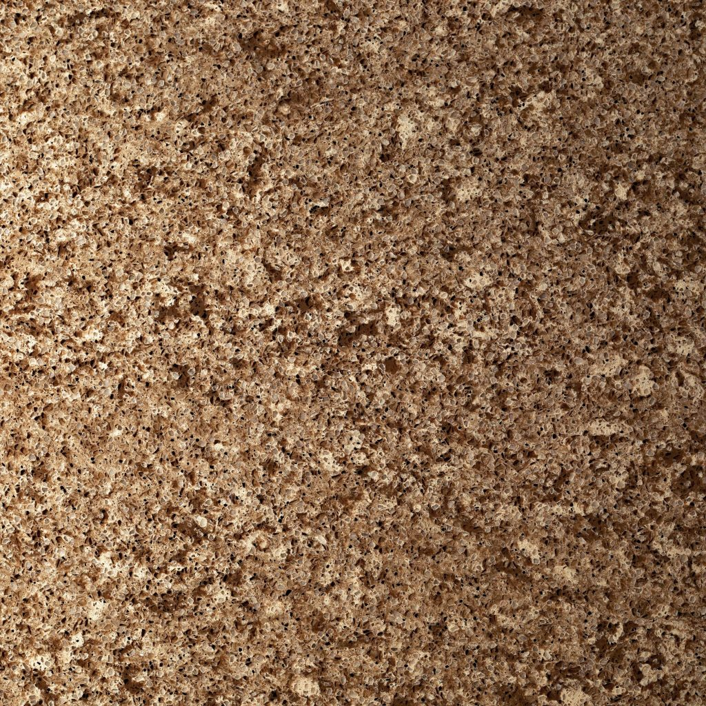 Caesarstone Entry-level Colours Chocolate Truffle