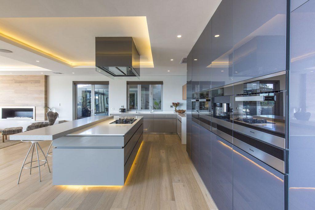 Clamshell_Caesarstone_best_Kitchen_island_trend