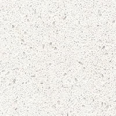 Caesarstone Entry-level Colours Ocean Foam