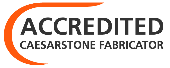 caesarstone_accredited_fabricator