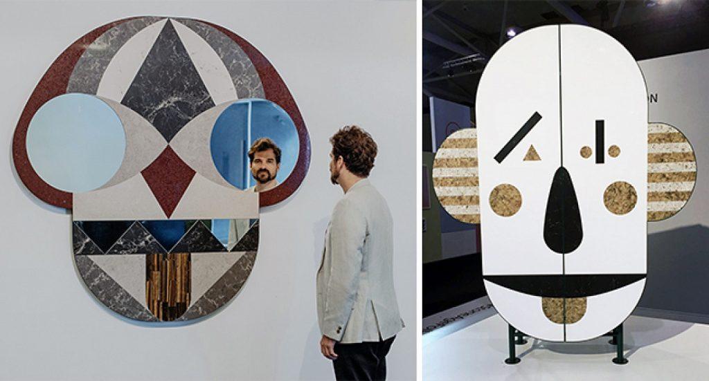 Hayon_Caesarstone_Milan_Design_Week