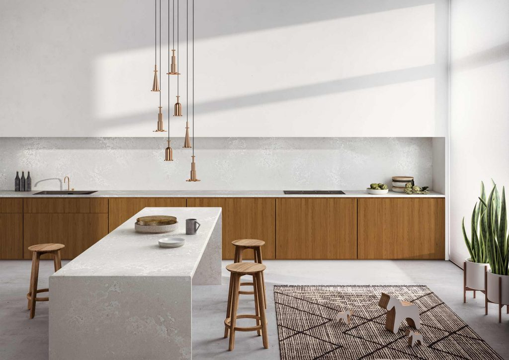 4011_Cloudburst_Concrete_Caesarston_Kitchen