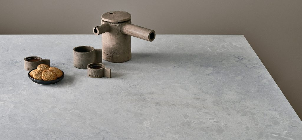 4044_Airy_Concrete_Caesarstone_Bathroom