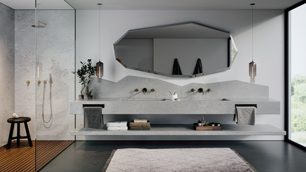 4044_Airy_Concrete_Caesarstone_Bathroom