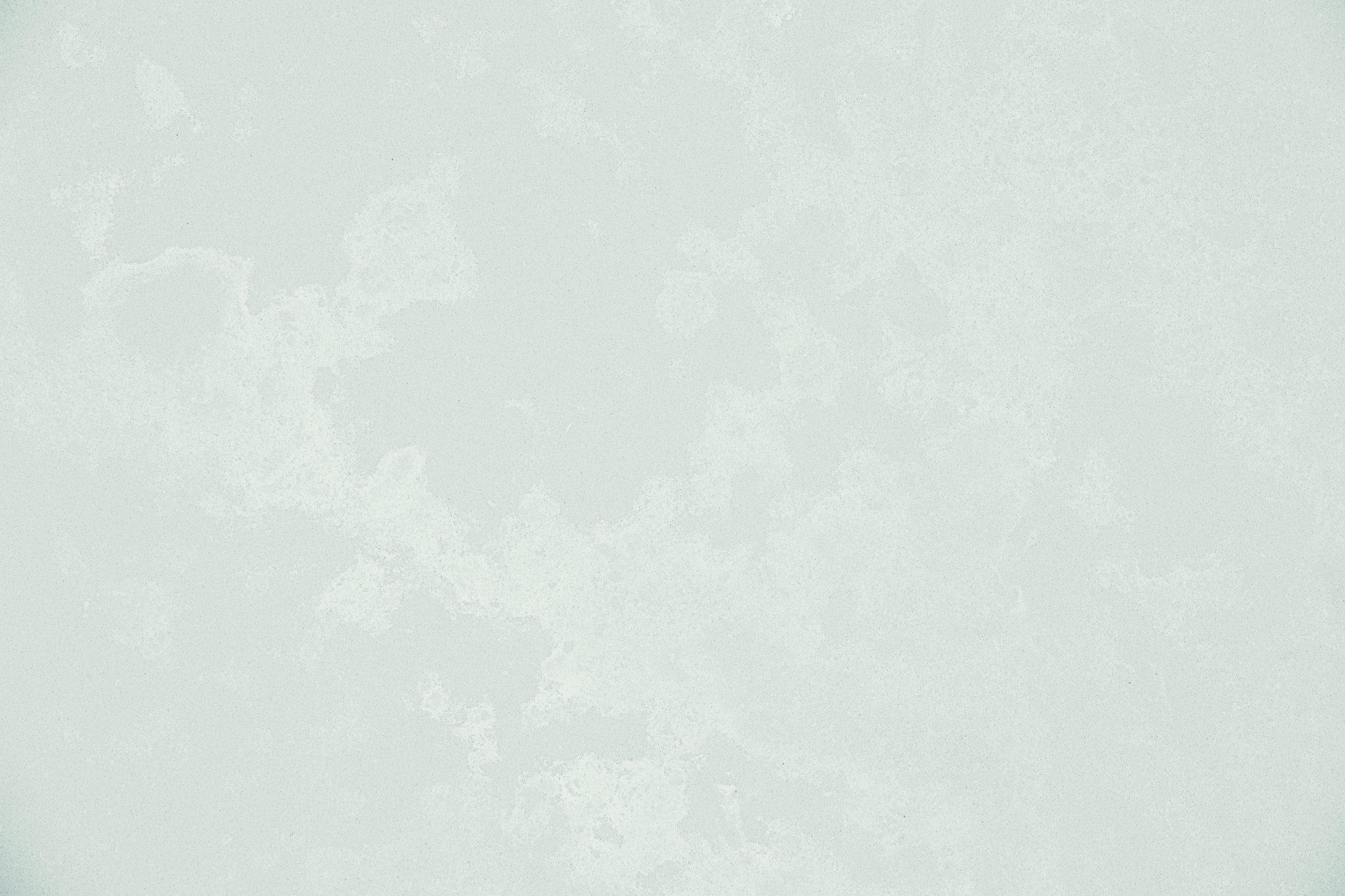 4011_Cloudburst_Concrete_Caesarstone_Kitchen