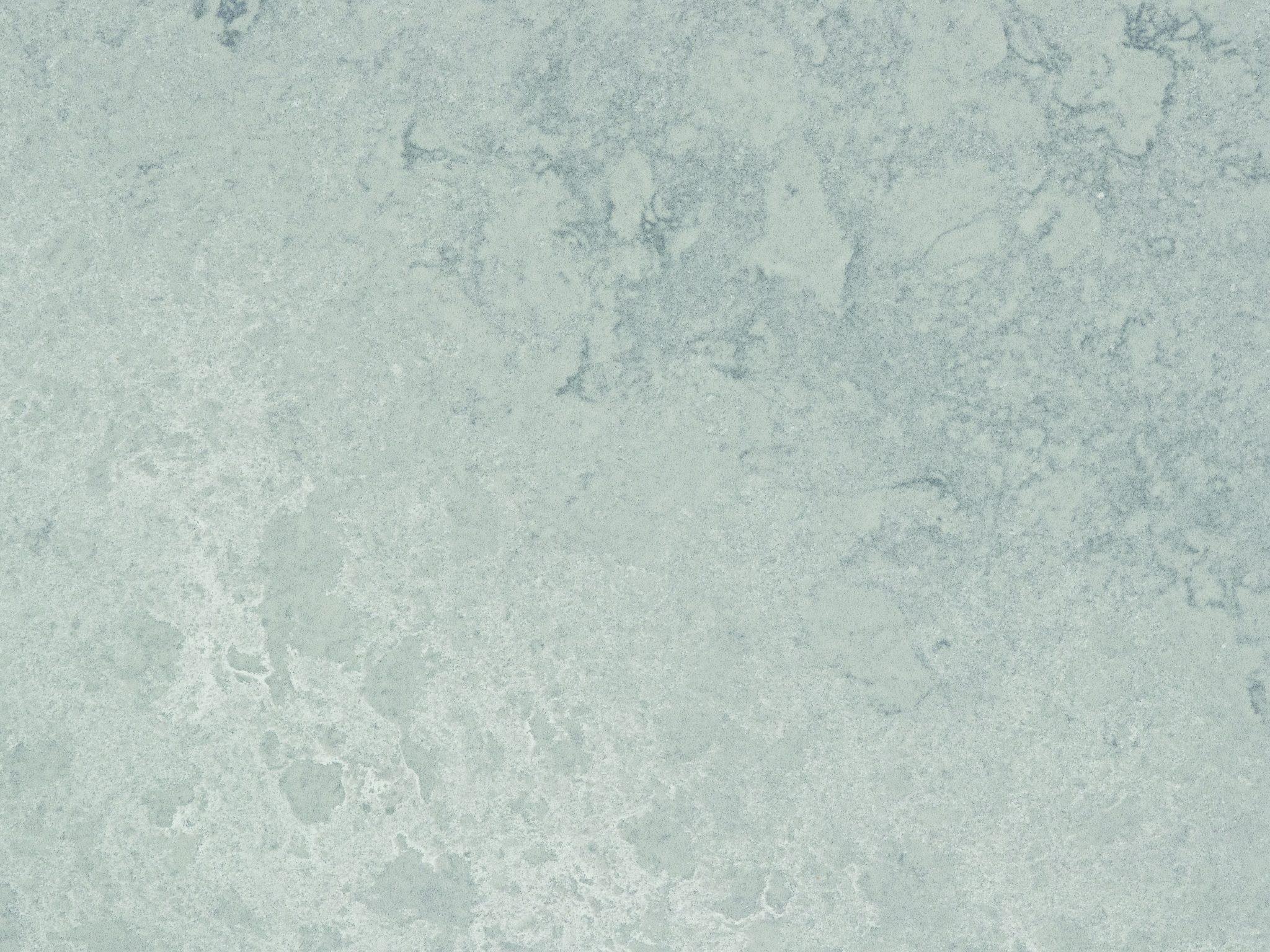 4044_Airy_Concrete_Caesarstone_Kitchen