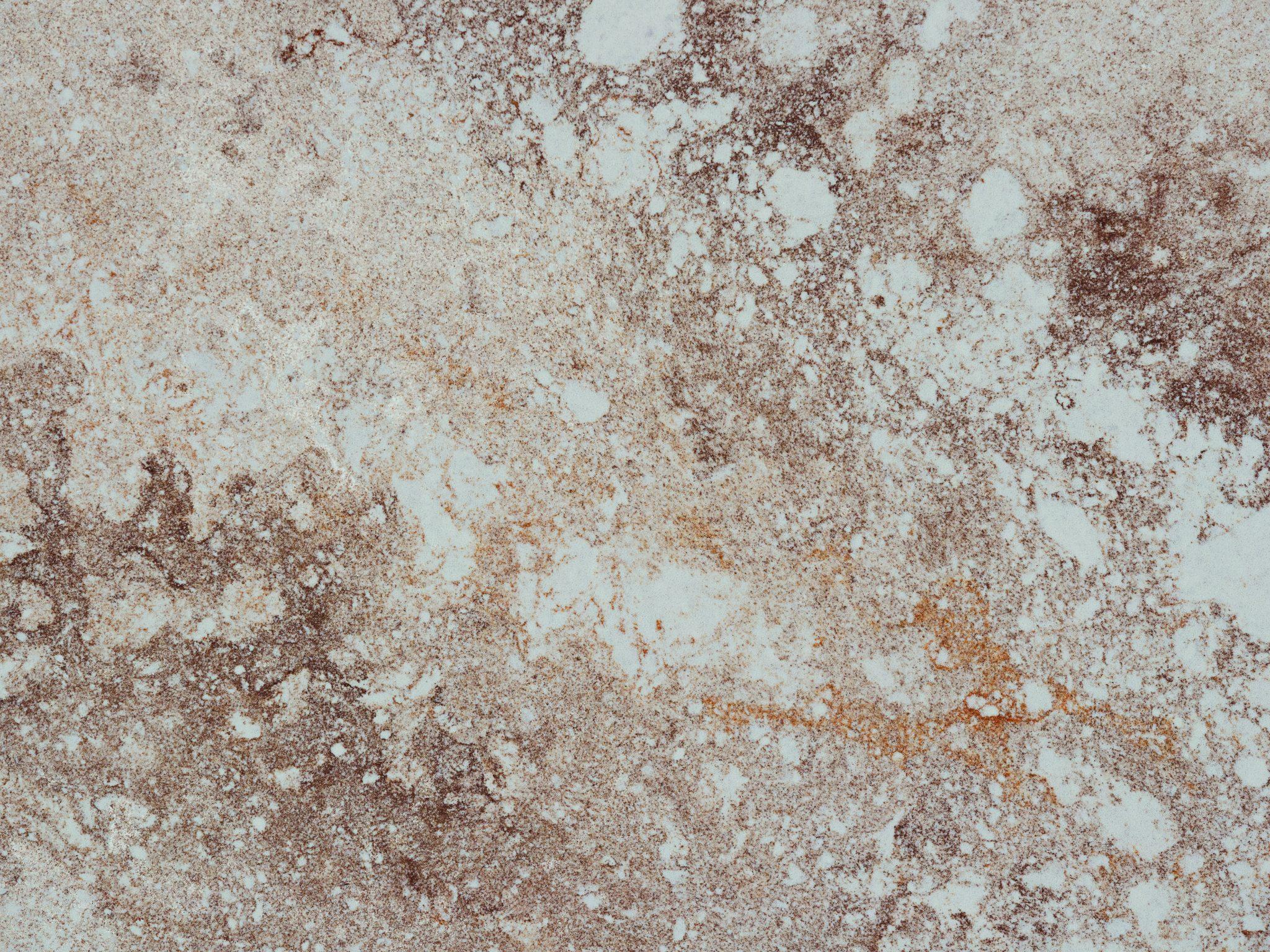4046_Excava_Caesarstone_Kitchen