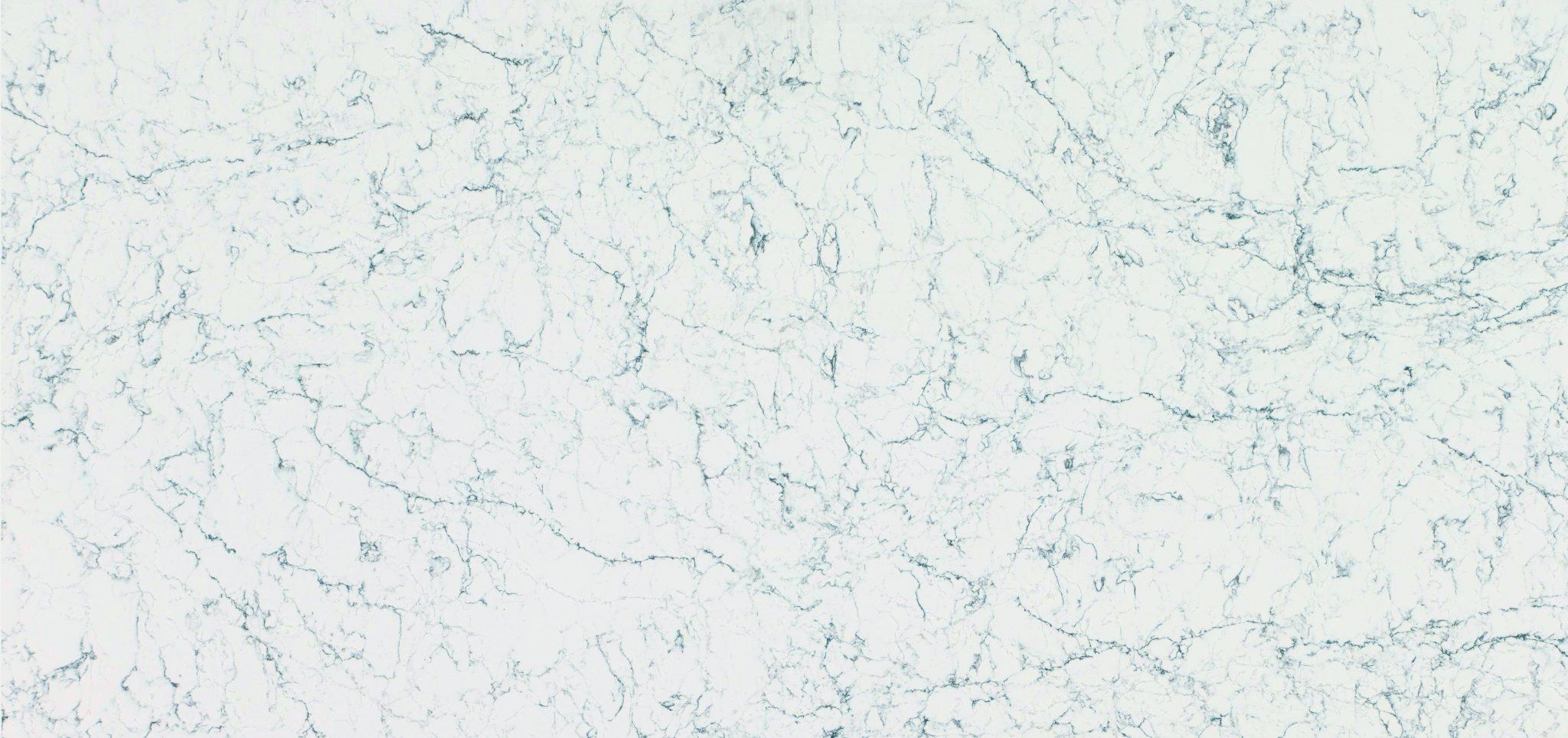 5143_White_Attica_Caesarstone_Kitchen