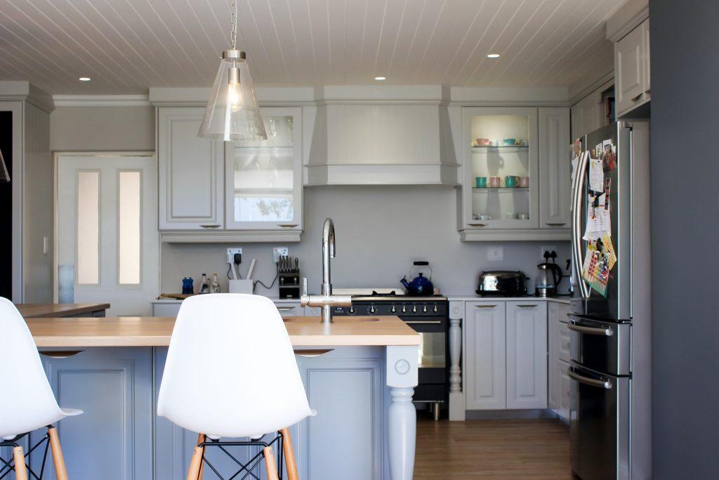 Jean_de_Villiers_Caesarstone_Kitchen