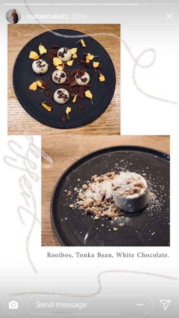 Caesarstone_Kitchen_Trends