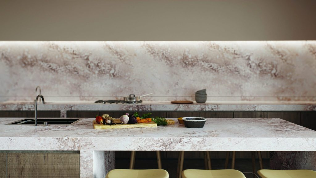 4046_Excava_Caesarstone_kitchen