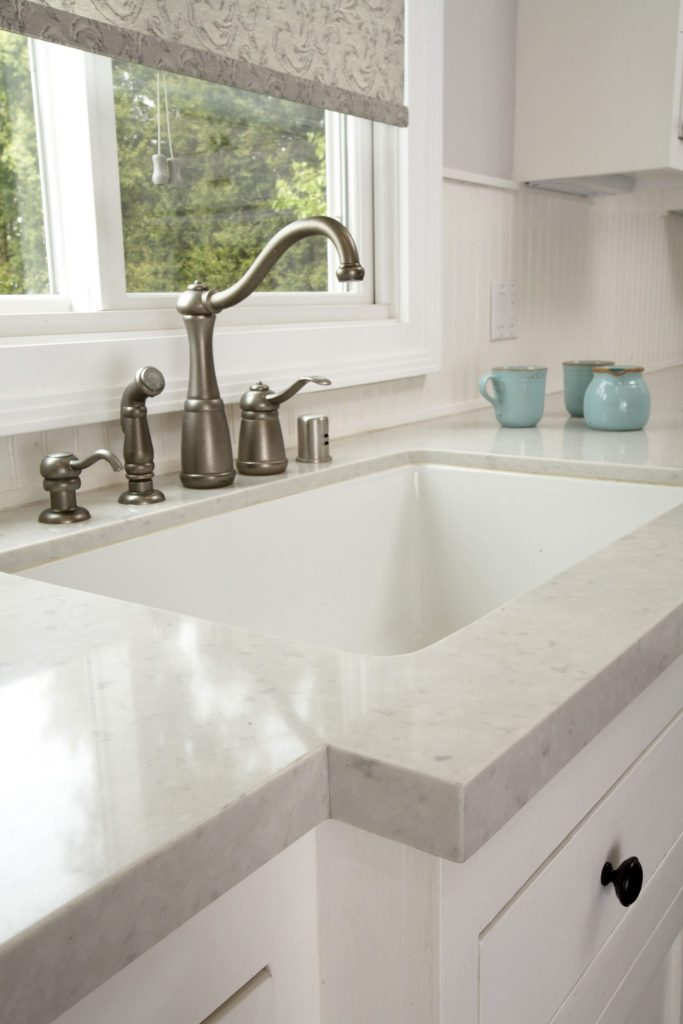 Misty_Carrera_Caesarstone_Kitchen_Surface_Trends