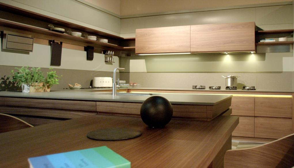 Kitchen_of_the_Future_Design_Caesarstone