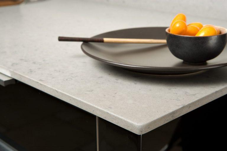 Misty_Carrera_Caesarstone_Kitchen_Surface_Trends
