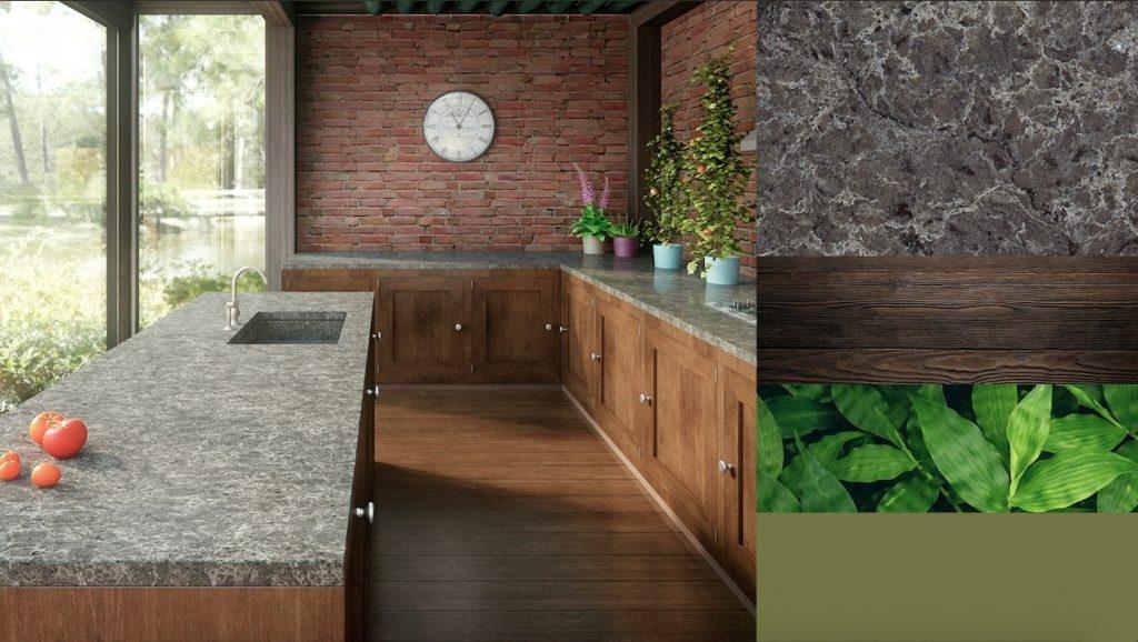 Best_KITCHEN_TRENDS_Design_Caesartone_South_Africa