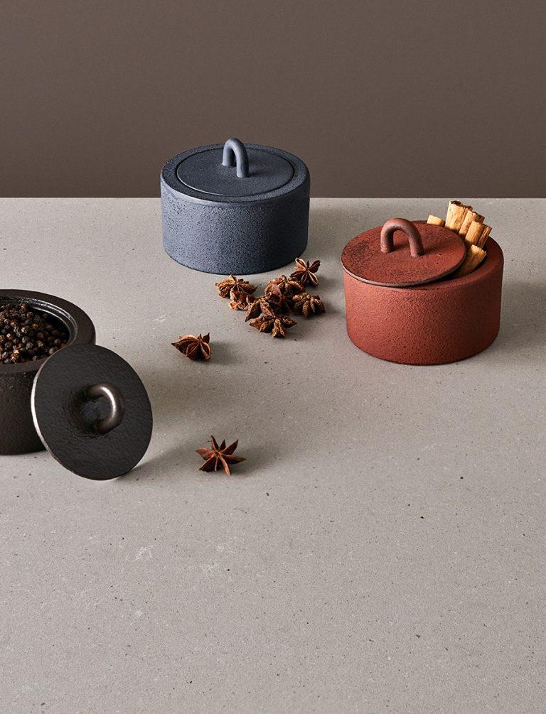 4004_Raw_Concrete_Caesarstone_Kitchen_Trends