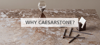 what_is_caesarstone_surfaces