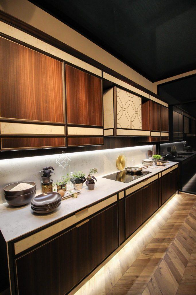 Caesarstone_Kitchen_Milan_DesignWeek_Kitchens and Show_LR-12