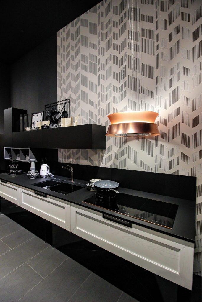 Caesarstone_Kitchen_Milan_DesignWeek_Kitchens and Show_LR-14
