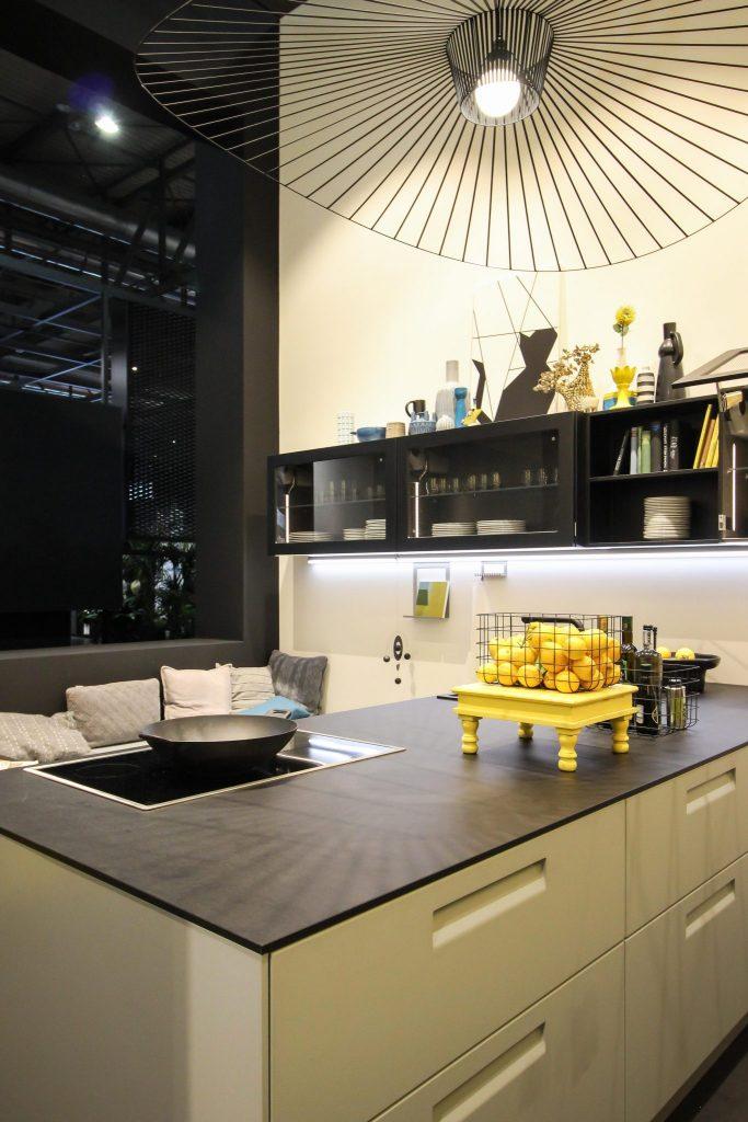 Caesarstone_Kitchen_Milan_DesignWeek_Kitchens and Show_LR-16