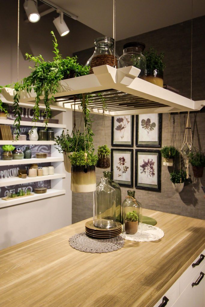 Caesarstone_Kitchen_Milan_DesignWeek_Kitchens