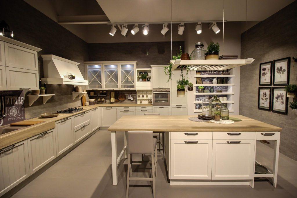 Caesarstone_Kitchen_Milan_DesignWeek_Kitchens and Show_LR-8
