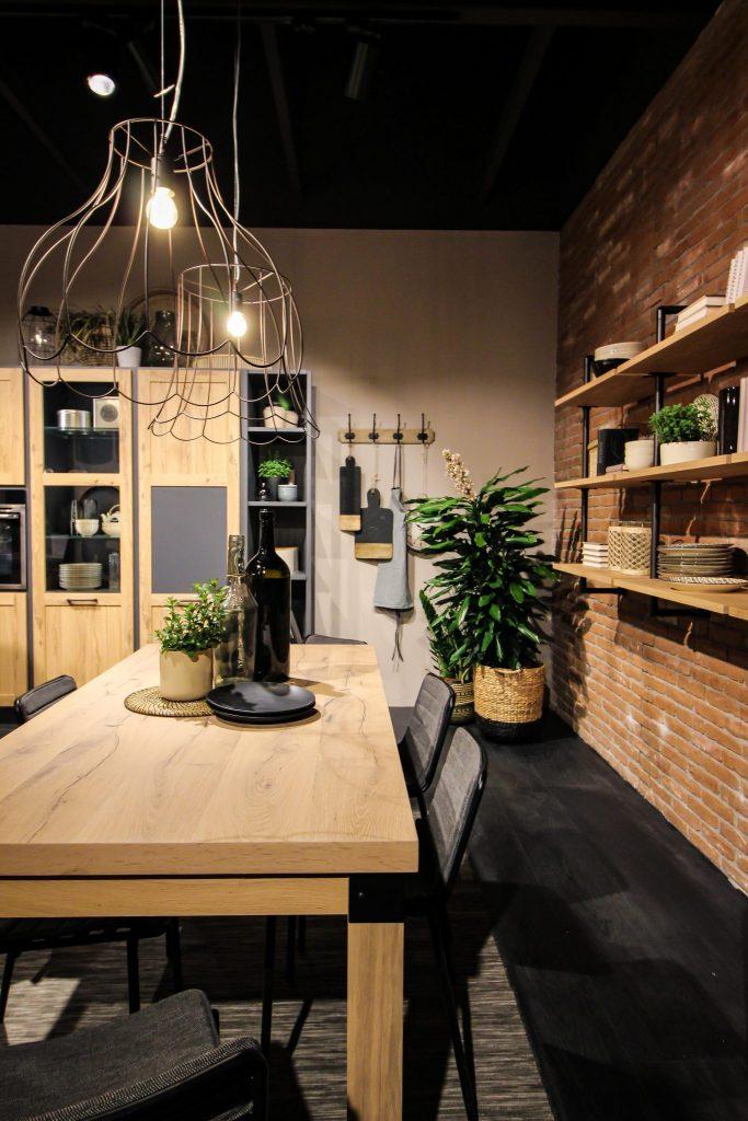 Caesarstone_Kitchen_Milan_DesignWeek_Kitchens and Show_LR-9