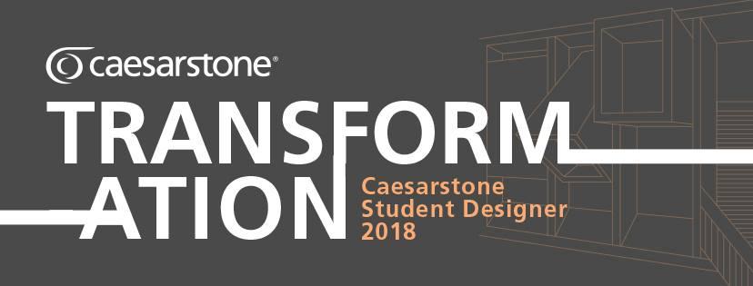caesarstone_student_designer