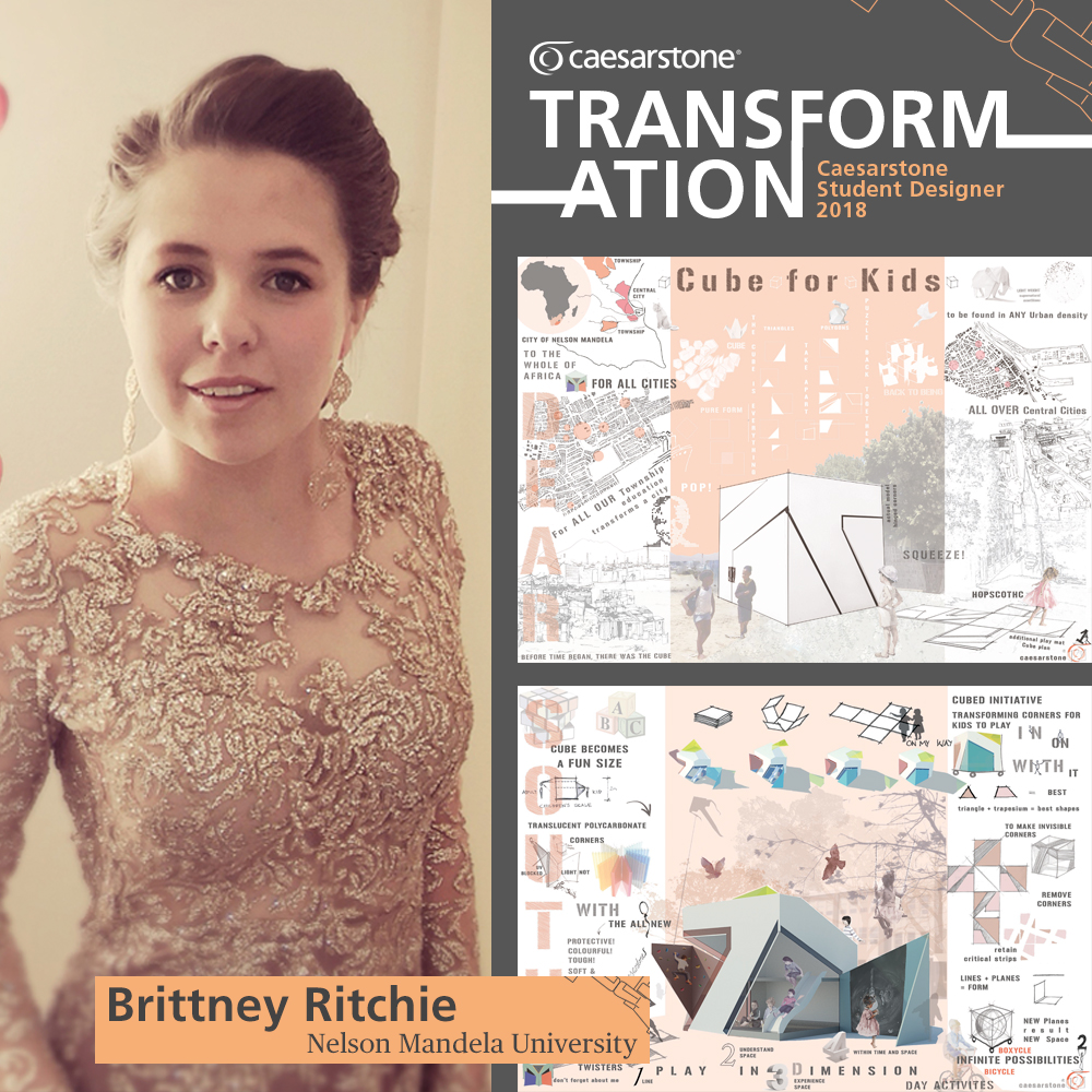 CS_Student-Designer_Brittney_NMU