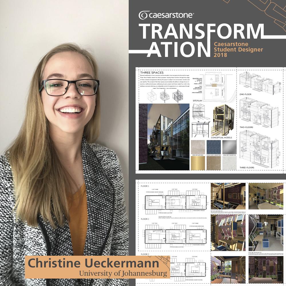 CS_Student Designer_Christine_UJ