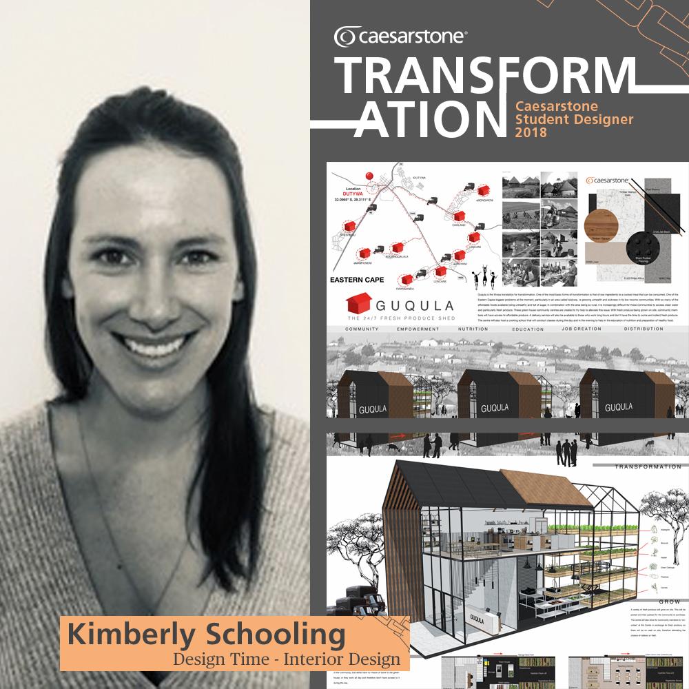 Kimberly_Schooling_Caesartone_Student_Desgin