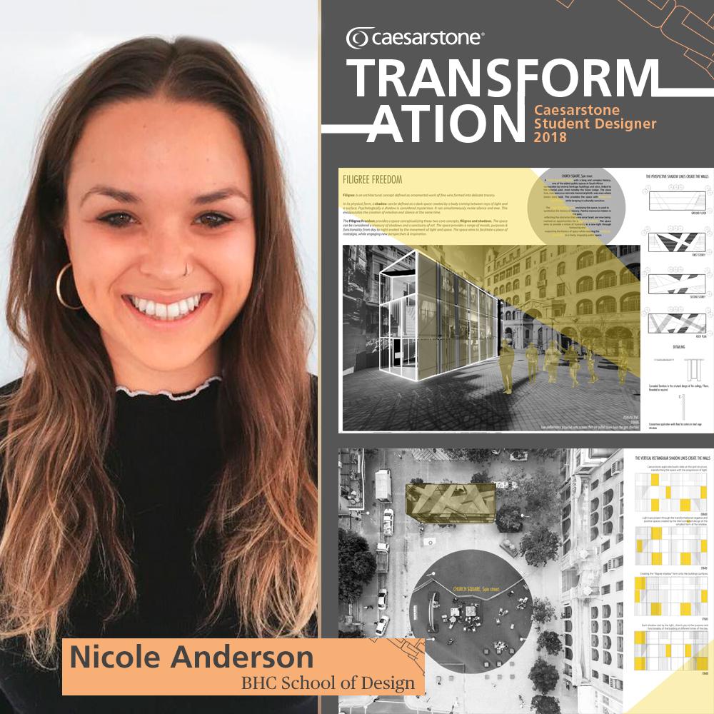 Nicole_Anderson_Caesartone_Student_Desgin
