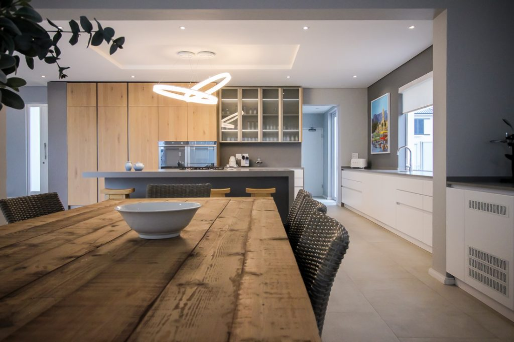 Caesarstone_Kitche_Val_de_Vie_Estate_Trends