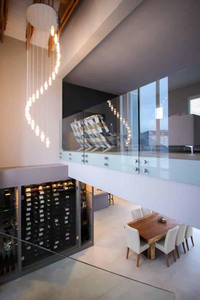 Caesarstone_Kitche_Val_de_Vie_Estate_Trends