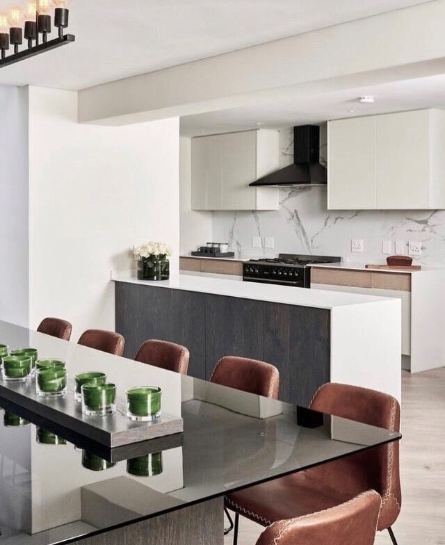 Jessica_Boyer_Interior_Design_Caesarstone