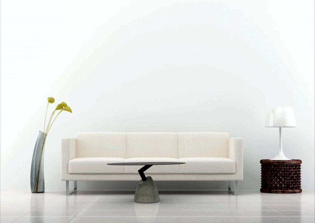 StudioMIC_Michele_Grech_Cumbo_Caesarstone_Designer_Trends