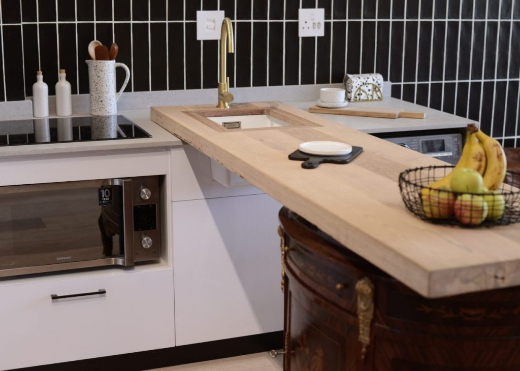 CAESARSTONE_KITCHEN_TOUR_COUNTERTOPS