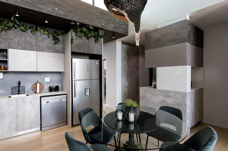 STEPHANIE_VELDMAN_Caesarstone_Apartment_Trends