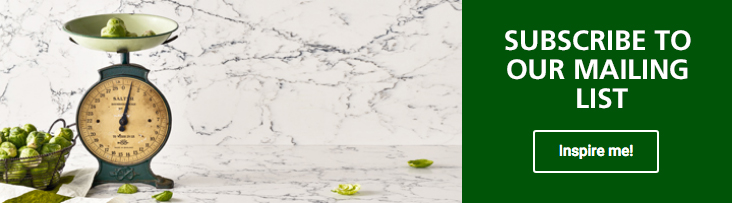 Subscribe_to_the_Caesarstone_mailling_list