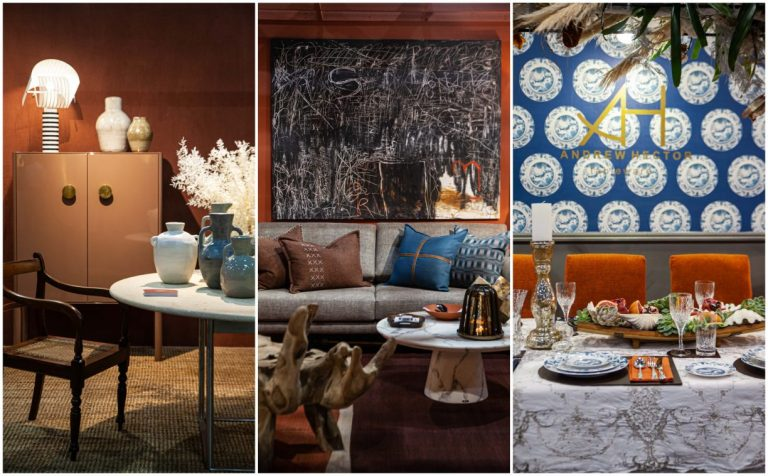 Design_Joburg_South_Africas_Best_Designers_Caesarstone_Trends