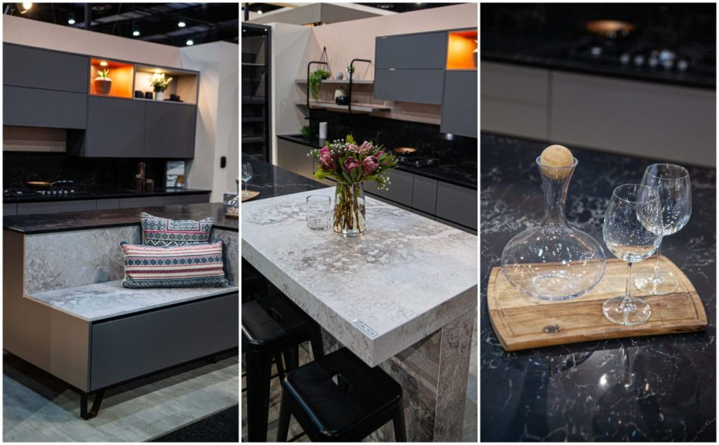 Design_Joburg_South_Africas_Best_Designers_Caesarstone_Trends