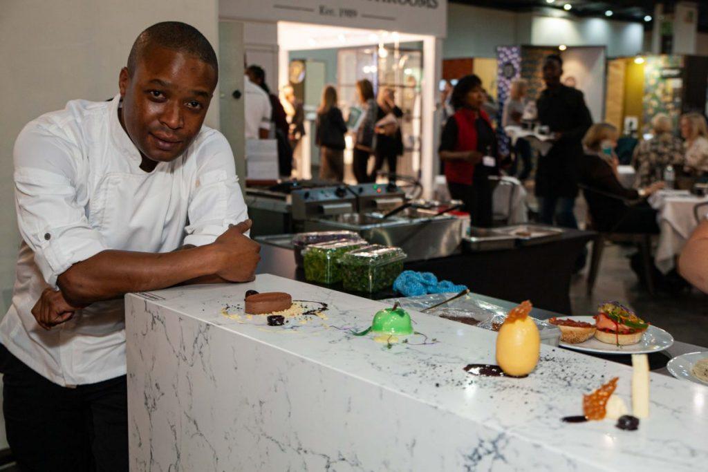 Wandile_Mabaso_Design_Joburg_South_Africas_Best_Designers_Caesarstone_Trends
